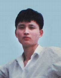 2013-2-pohai-death-yangzhonggeng